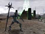 Warhammer 40.000: Dawn of War - Dark Crusade  Archiv - Screenshots - Bild 25