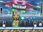 Mega Man ZX (DS)  Archiv - Screenshots - Bild 10