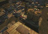Field Ops  Archiv - Screenshots - Bild 121