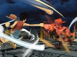 One Piece Grand Adventure  Archiv - Screenshots - Bild 59