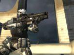 Battlefield 2142  Archiv - Screenshots - Bild 44