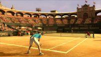 Virtua Tennis 3  Archiv - Screenshots - Bild 72