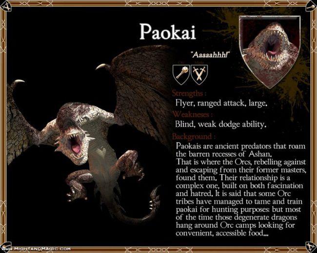 Dark Messiah of Might & Magic  Archiv - Artworks - Bild 14