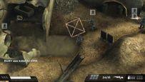 Killzone: Liberation (PSP)  Archiv - Screenshots - Bild 35