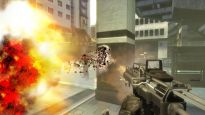 Coded Arms Assault  Archiv - Screenshots - Bild 10