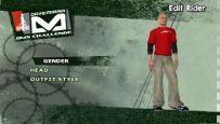 Dave Mirra BMX Challenge (PSP)  Archiv - Screenshots - Bild 3