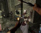 Dark Messiah of Might & Magic Archiv #1 - Screenshots - Bild 20