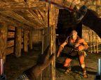 Dark Messiah of Might & Magic Archiv #1 - Screenshots - Bild 48