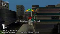 Dave Mirra BMX Challenge (PSP)  Archiv - Screenshots - Bild 9