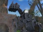 EverQuest 2: Echoes of Faydwer  Archiv - Screenshots - Bild 25