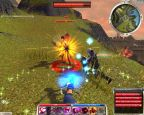 Guild Wars: Factions  Archiv - Screenshots - Bild 16
