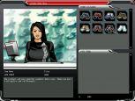 Impossible Team Online Game  Archiv - Screenshots - Bild 6