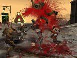 Warhammer 40.000: Dawn of War - Dark Crusade  Archiv - Screenshots - Bild 27
