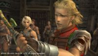 Final Fantasy XII  Archiv - Screenshots - Bild 70