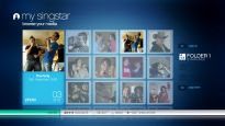 SingStar  Archiv - Screenshots - Bild 9
