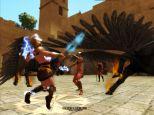Gods & Heroes: Rome Rising  Archiv - Screenshots - Bild 129