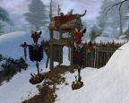 Warhammer Online: Age of Reckoning Archiv #1 - Screenshots - Bild 56