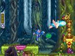 Mega Man ZX (DS)  Archiv - Screenshots - Bild 8