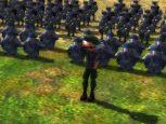 Jagged Farm: Birth of a Hero  Archiv - Screenshots - Bild 21