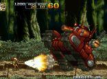 Metal Slug 5  Archiv - Screenshots - Bild 5