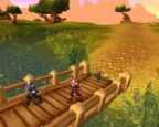 World of WarCraft: The Burning Crusade  Archiv - Screenshots - Bild 138