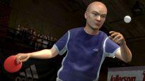 Tischtennis  Archiv - Screenshots - Bild 7
