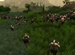 Age of Conan: Hyborian Adventures  Archiv - Screenshots - Bild 116