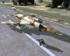 Battlefield 2: Armored Fury  Archiv - Screenshots - Bild 3