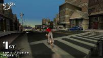 Dave Mirra BMX Challenge (PSP)  Archiv - Screenshots - Bild 4