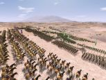Rome: Total War - Alexander  Archiv - Screenshots - Bild 9