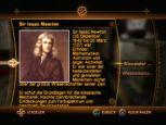 Da Vinci Code: Sakrileg  Archiv - Screenshots - Bild 6