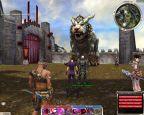 Guild Wars: Factions  Archiv - Screenshots - Bild 6