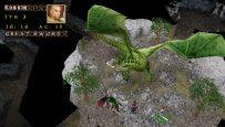 Dungeons & Dragons: Tactics (PSP)  Archiv - Screenshots - Bild 39