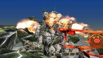 Power Stone Collection (PSP)  Archiv - Screenshots - Bild 15