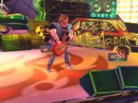 Guitar Hero  Archiv - Screenshots - Bild 4