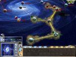 Star Wars: Empire at War - Forces of Corruption  Archiv - Screenshots - Bild 22