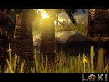 Loki: Im Bannkreis der Götter  Archiv - Screenshots - Bild 152