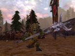 Warhammer Online: Age of Reckoning Archiv #1 - Screenshots - Bild 50