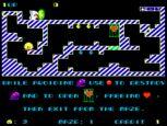 Taito Legends 2  Archiv - Screenshots - Bild 2