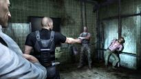 Splinter Cell: Double Agent  Archiv - Screenshots - Bild 49