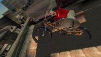Dave Mirra BMX Challenge (PSP)  Archiv - Screenshots - Bild 19