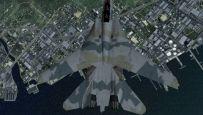 Ace Combat X: Skies of Deception (PSP)  Archiv - Screenshots - Bild 7