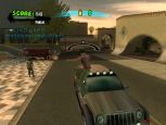 Tony Hawk's American Wasteland  Archiv - Screenshots - Bild 5