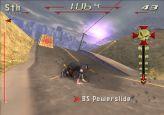 Tony Hawk's Downhill Jam  Archiv - Screenshots - Bild 26