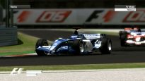 Formula One Championship Edition  Archiv - Screenshots - Bild 21