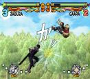 Naruto: Ultimate Ninja  Archiv - Screenshots - Bild 5