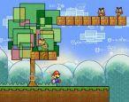 Super Paper Mario  Archiv - Screenshots - Bild 2
