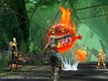 Final Fantasy XII  Archiv - Screenshots - Bild 65