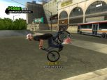 Tony Hawk's American Wasteland  Archiv - Screenshots - Bild 6