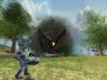Destroy All Humans! 2  Archiv - Screenshots - Bild 33